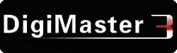 Digimaster3 Logo
